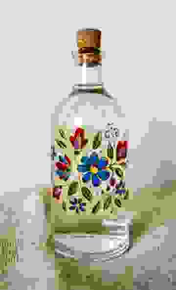 Fľaša 2